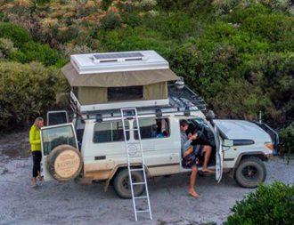 Bunutop-Electric-Rooftop-Tent-Product