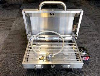 Stainless-Steel-Portable-BBQ-Image-1